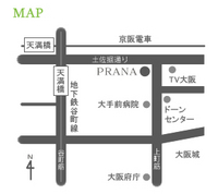 prana_map.jpgのサムネール画像